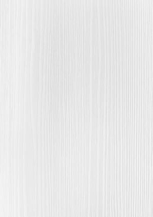 CPL mattline Brillantweiss